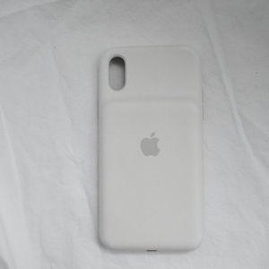Apple iPhone X/ XS Battery Case